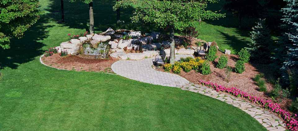 southern accents landscaping